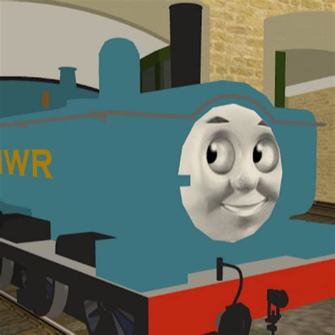 GWR 15 Productions - YouTube