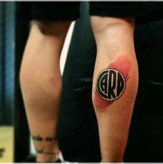 Tattoo de River Plate Tatuajes femeninos Tatuajes river