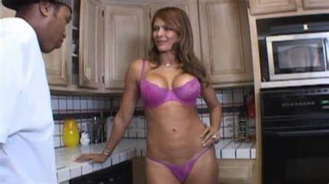Mexican Milf Ass Panties Xxx Four With The Stepmom