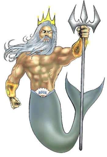 Sempre Informado : Mitologia Grega
