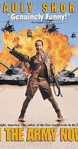 In The Army Now : in the army now 1994 imdb ~ Medecine-chirurgie-esthetiques.com Avis de Voitures