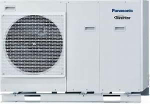Avis Pompe A Chaleur Air Air : avis pompe a chaleur avis pompe a chaleur air air blog de ~ Premium-room.com Idées de Décoration
