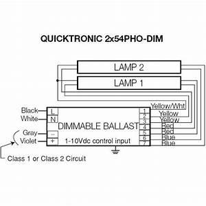 Osram Hid Ballast Wiring Diagram
