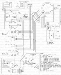Emergency Exit Sign Wiring Diagram Sample