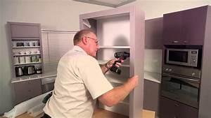 Tambortech Door Installation Instructions