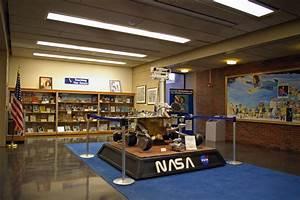 Christa McAuliffe | National Aeronautics and Space ...