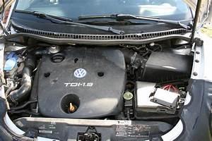 2003 Volkswagen Beetle - Other Pictures