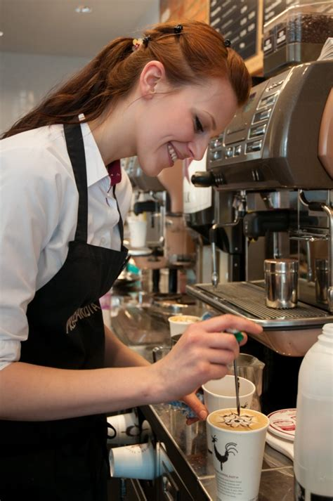 Pret A Manger to create 500 new jobs and expand across ...