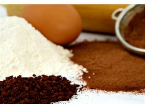 Baibas marcipāna- šokolādes cepumu recepte ...