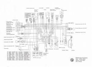 Cpi Sm 50 Wiring Diagram
