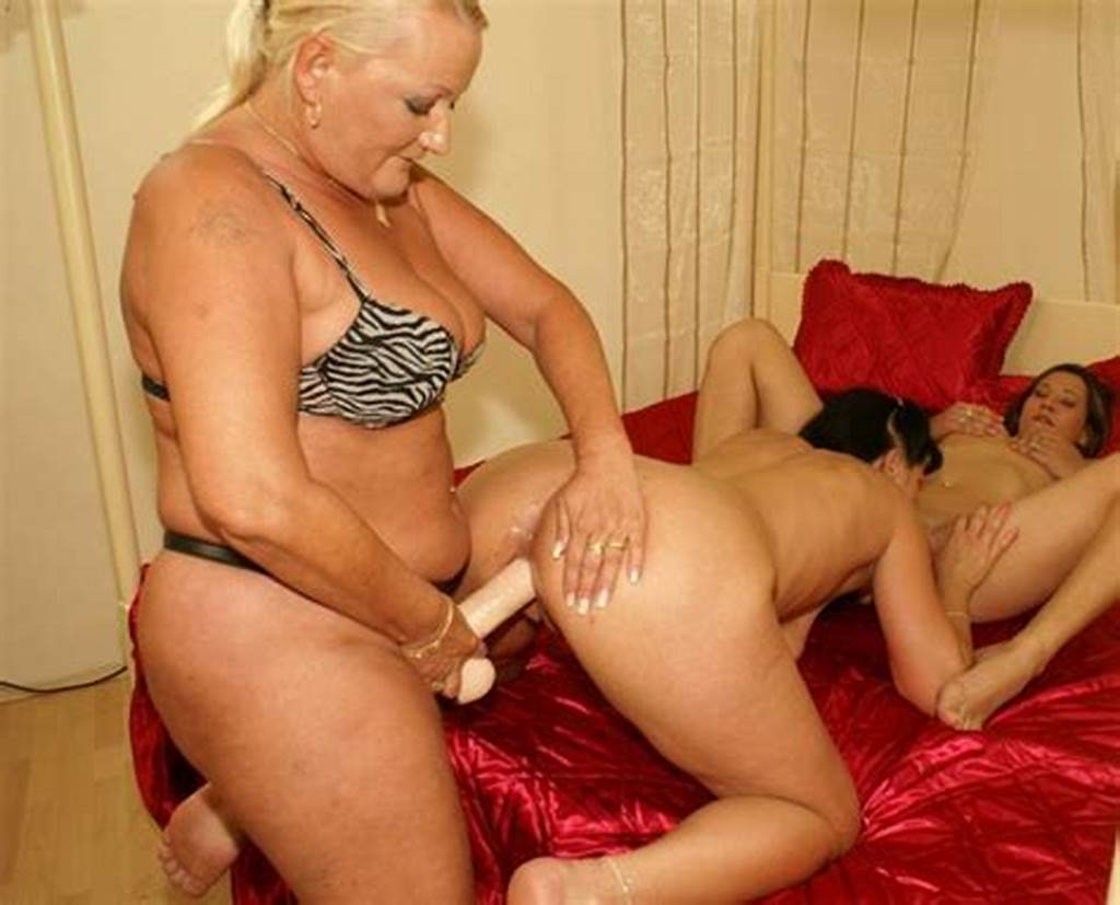 #Mature #Lesbian #A #Lesbian #Orgy #Image #Uploaded #By #User
