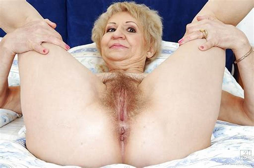 #Dirty #Granny #Kati #Bell #With #A #Hairy #Pussy #Is #Masturbating