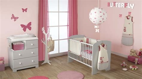 photo de chambre fille beautiful chambre pour fille de 10 ans pictures