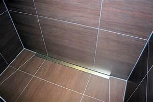 Mosaik Dusche Versiegeln : fugen reinigen bodenfliesen ber ideen zu fliesen reinigen ~ Michelbontemps.com Haus und Dekorationen