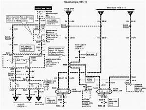 Dirt Bike Wiring Diagram