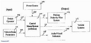 Voyager Backup Camera Wiring Diagram