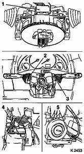 Vauxhall Workshop Manuals  U0026gt  Corsa C  U0026gt  M Steering