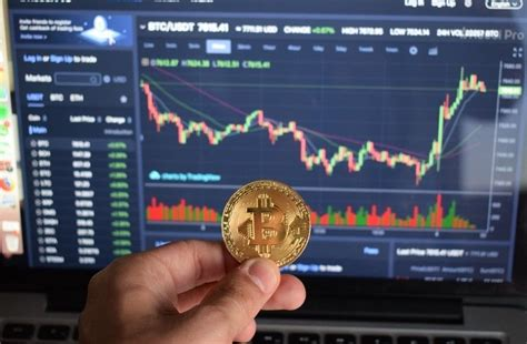 Max keiser's recent price prediction of bitcoin is one of the most bullish ones that made headlines this week. Bitcoin price to hit $28K, says Max Keiser - The Future Coin