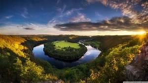 Nature, Photography, Beautiful, Lake, Plus, My, Other, Photos