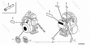 Engine Diagram With Label