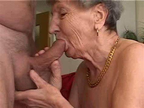 Pov Cunt Long Hair Blowjobs Ejaculation Granny Shaved