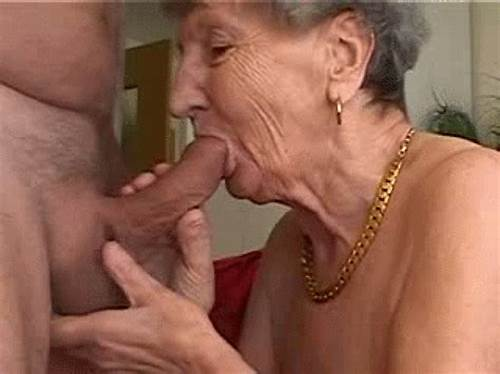Dancingcock Grey Haired Bear Orgasm Threesome #Granny #Search #Results #Blowjob #Gifs