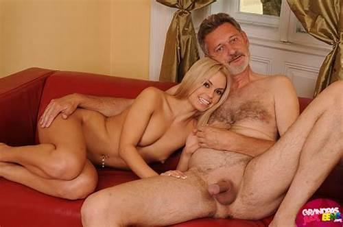 curvy mature in panties