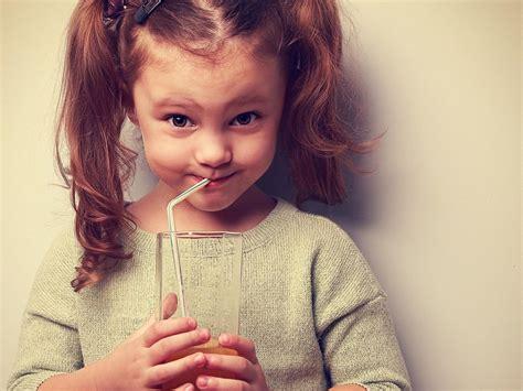 Čo nesmie chýbať v jedálničku dieťaťa? - Zdravie detí ...