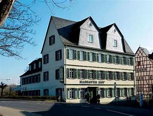 Hotels In Limburg Lahn : hotel nassauer hof updated 2019 prices reviews and ~ Watch28wear.com Haus und Dekorationen
