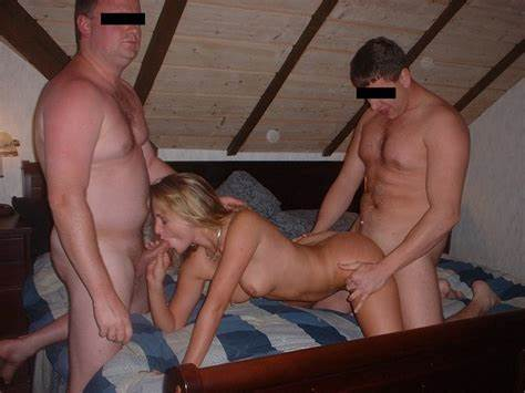 Groupsex Sex Gangbang In The Mountains Swinger Screwed Party Cam Porn Picture Stepson Sharing