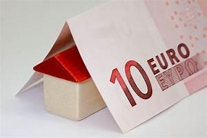 Immobilienfinanzierung Berechnen : kostenlose foto geb ude makro geld gesch ft papier schlie en etikette marke kunst ~ Themetempest.com Abrechnung