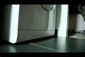 Stinkende Waschmaschine Was Tun : video waschmaschine schleudert nicht mehr so l sst sich das problem beheben ~ Markanthonyermac.com Haus und Dekorationen