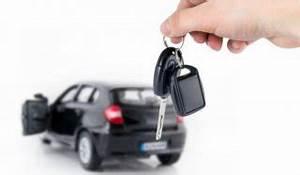 Credit 15000 Euros Sur 5 Ans : pret auto 15000 euros comparez sur ~ Maxctalentgroup.com Avis de Voitures