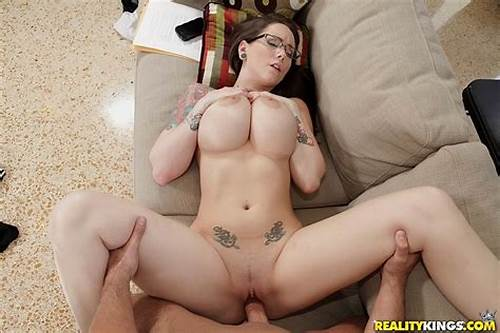 Boobs Lass Has A Little Curly Penis In Her Tat #Boobs #Lass #Has #A #Little #Curly #Penis #In #Her #Tat