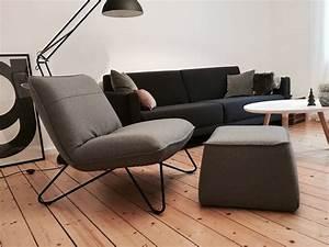 Sessel schlafzimmer for Sessel schlafzimmer