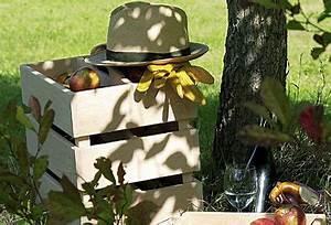 Garten Im September : im september so bleibt ihr garten sch n zuhausewohnen ~ Whattoseeinmadrid.com Haus und Dekorationen