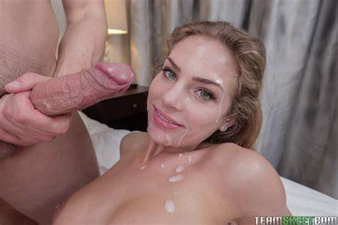Large Dicks And Sydney Cole