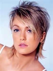 model de coupe de cheveux modele de coiffure cheveux court