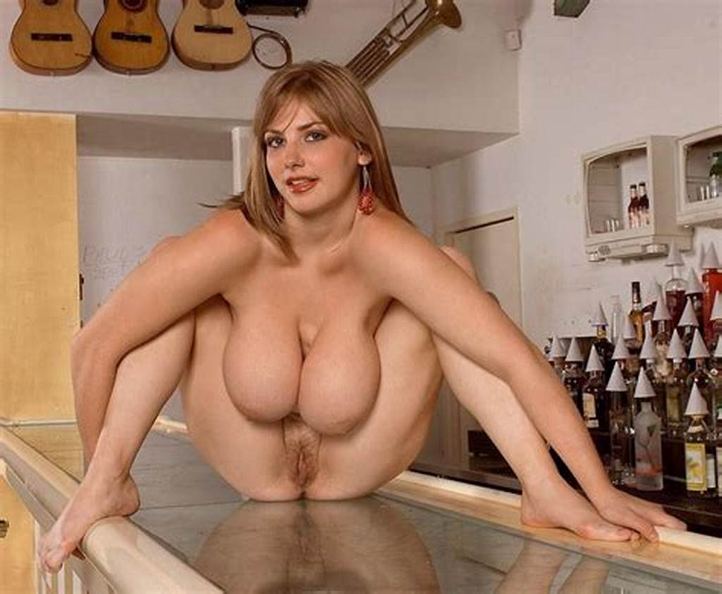#Average #Naked #Mature #Women #Next #Door