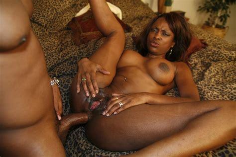 <a href='http://free.ocxxx.com/efhg/hbm/fs/01/gallery1/index.html'' target='_blank'> Horny Black Mothers ]=--</a>