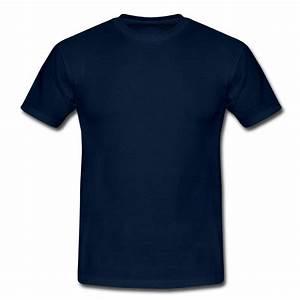 T Shirt Größe Berechnen : t shirt 5 tlr striking web solutions ~ Themetempest.com Abrechnung
