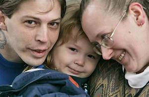 Couple En Cam : parents of 39 adolf hitler 39 and 39 aryan race 39 lose custody of their children ~ Maxctalentgroup.com Avis de Voitures