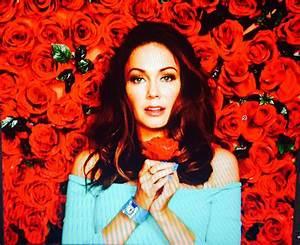 """Anna Skellern on Twitter: """"Happy Valentine's Day Everybody ..."""