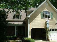 how to paint house exterior How Often Does an Exterior of a House Need Painting in the Bay Area? - MB Jessee