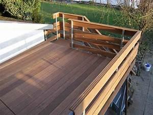Terrasse Bauen Kosten : hochterrasse anlegen terasse terrasse bauen kosten 65 images garten selber 2 hochterrasse ~ Sanjose-hotels-ca.com Haus und Dekorationen