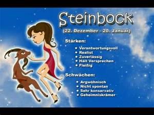 Steinbock Und Jungfrau : sternzeichen steinbock ihr charakter wird hier ~ A.2002-acura-tl-radio.info Haus und Dekorationen