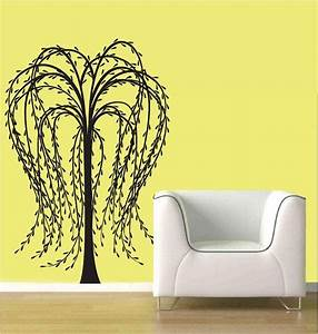 17 best images about ideas for the house on pinterest With willow tree wall decal ideas