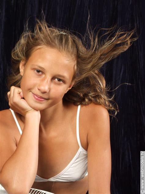 Download gallery hd nn models teenager model videos vlad models vladmodels vladmodels full gallery photo and videos. Vladmodels Model Set - VLADMODELS ALINA Y118 - SET 88 - 66P | Free hot girl pics - Vladmodels.tv ...