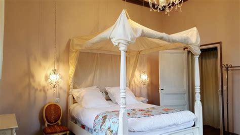 baise en chambre hébergement en chambres de charme chateau la hitte