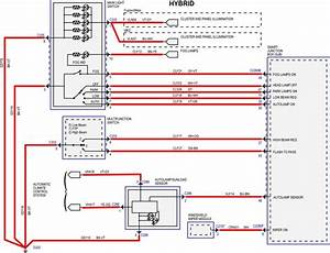 Wiring Diagrams   Yes Another Wiring Diagram Question  - 2010-2012 Ford Fusion